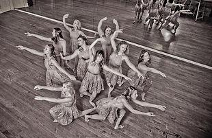 Dance Model 14.jpg
