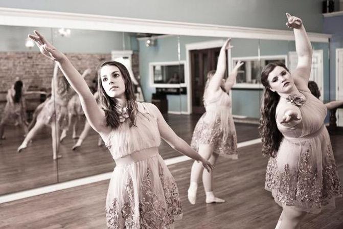 Dance Model 13.jpg