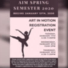 AIM Registration Spring 2020.jpg