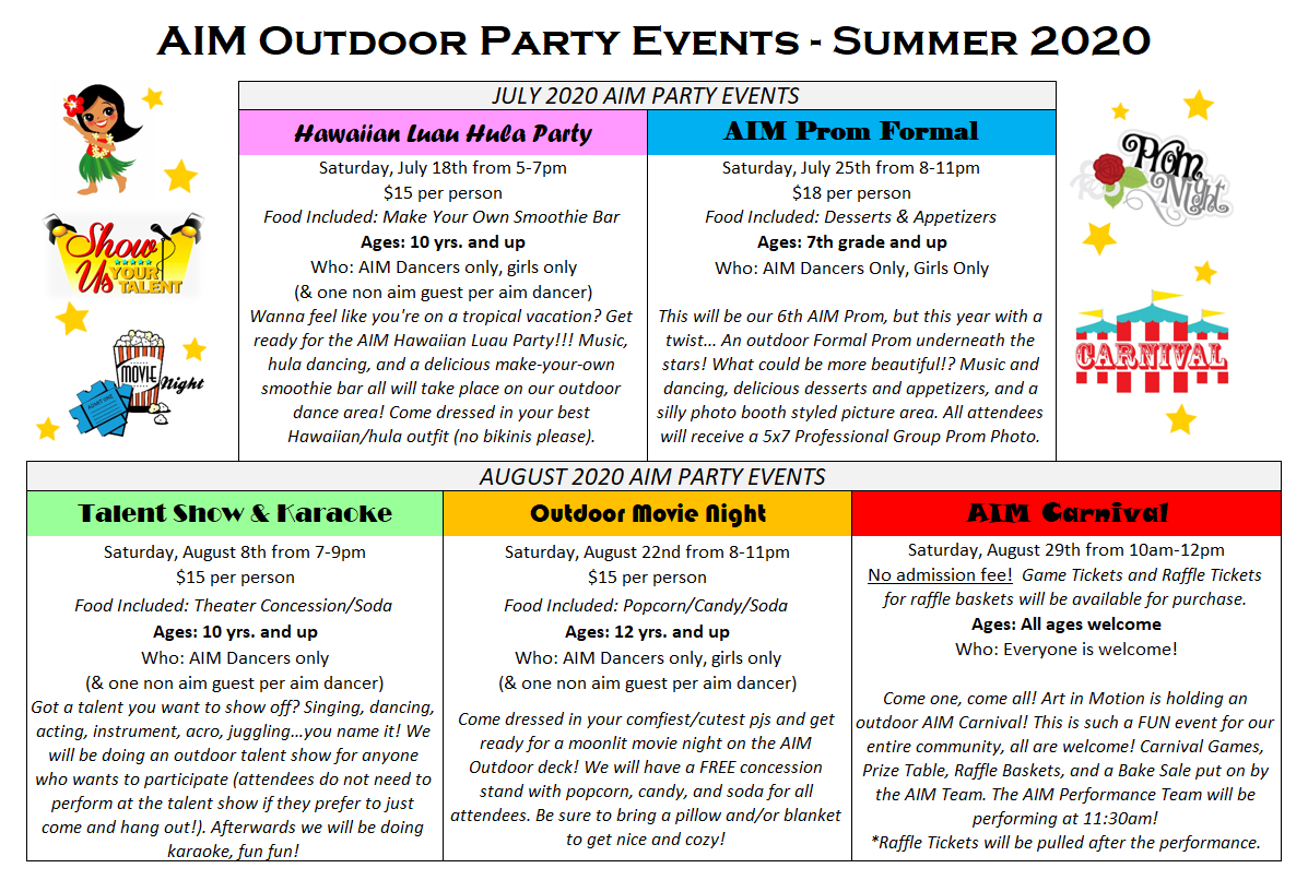 AIM Outdoor Events Summer 2020.PNG