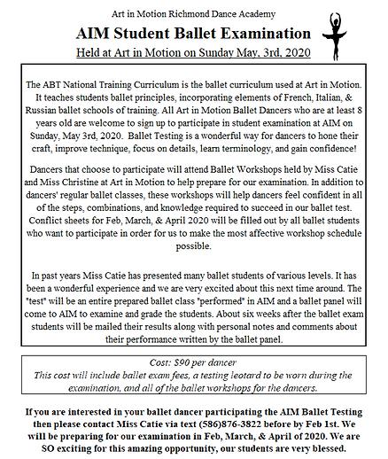 AIM Ballet Testing 2020 Flyer.PNG