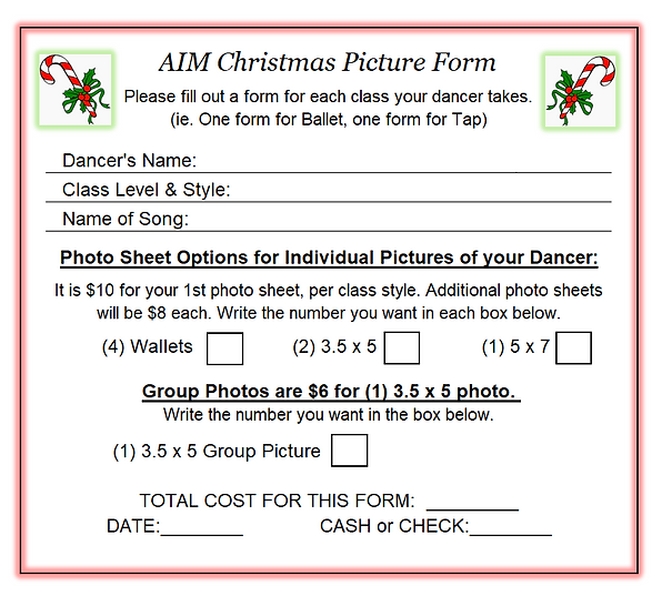 AIM Picture Form Christmas 2019.PNG