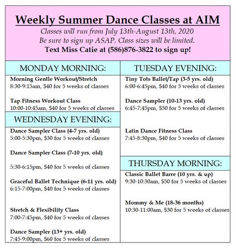 AIM Summer 2020 Classes.PNG