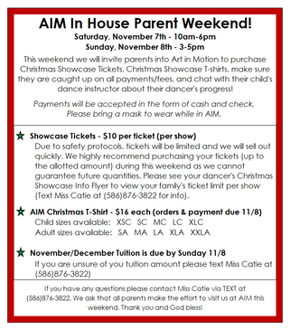 AIM Parents Weekend Nov 2020.PNG