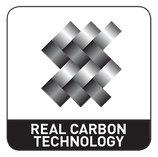 Hi-Tech Carbon Tech.