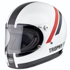 TROPHY DO 8