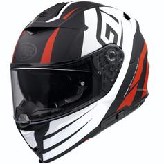 DEVIL GT 92 BM