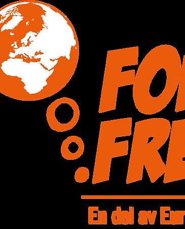 FF-logga-2020-orange-datum-4122x2351_edi