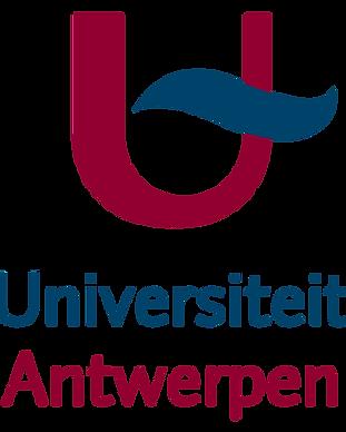374px-Universiteit_Antwerpen_logo.png