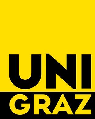 Universität_Graz_logo_edited_edited_edited.png