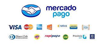 diseno-web-mercado-pago.jpg
