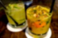 receta-caipirinha-de-frutas.jpg