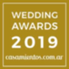 wedding awards.jpg
