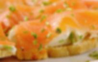 bruschettas-de-salmon-1140x715.jpg