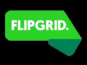 facebook_flipgrid-fb.png