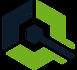 logo-light2.png