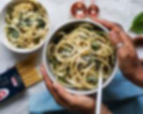 pasta-bucatini-edited_main-20-of-20-768x