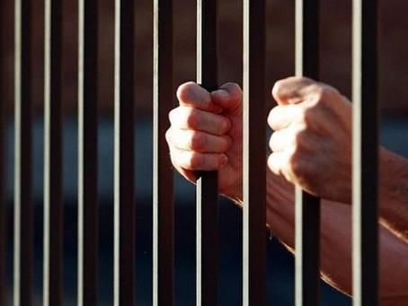 Lalaking wanted dahil sa kasong 2 counts ng Rape timbog sa kapulisan