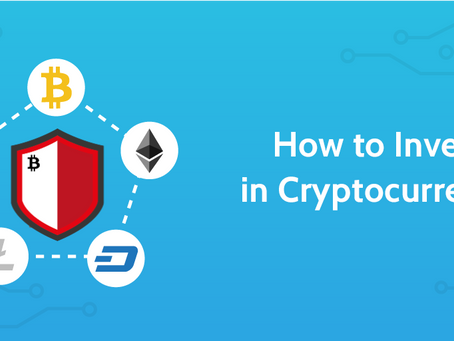 What is Bitcoin ? Your Beginner`s Guide to Cryptocurrencies