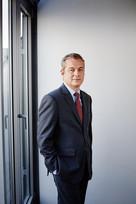 Businessportrait Allianz Akademie