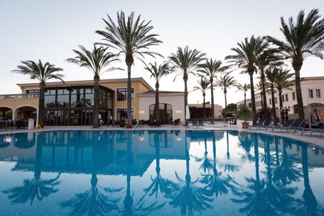 Incentive Reise Mallorca Club Robinson