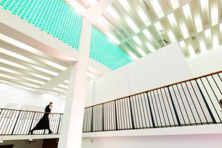 Museum für Angewandte Kunst Köln