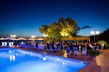 Incentive Reise Mallorca