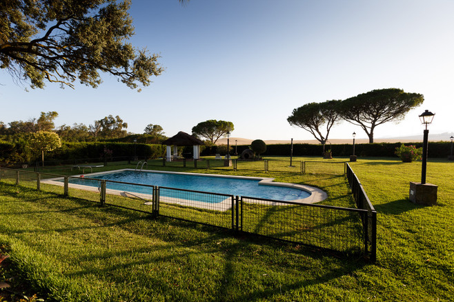 Incentiv Reise Andalusien