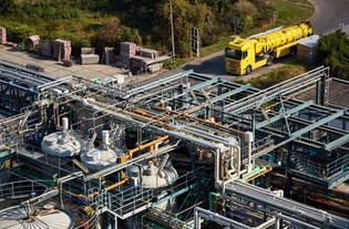 Industrie_05.jpg