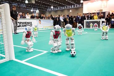 Absolventenkongress Köln