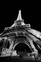 Incentiv Reise Paris