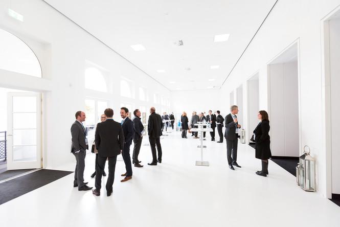 Deutsche Ärzte Finanz Konferenz