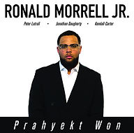 Ronald_Morrell_album-FRONT.jpg