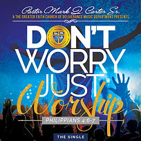 Dont Worry Just Worship Single Cover.jpg