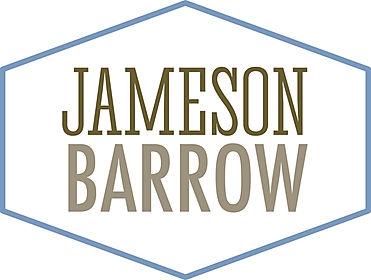 Jameson Barrow Logo