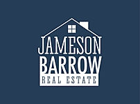 Jameson Barrow Rea Estate Logo