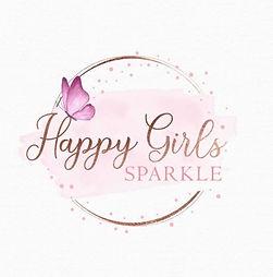 HappyGirls.JPG