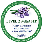 NAHA-NCA-Level2F (1).jpg
