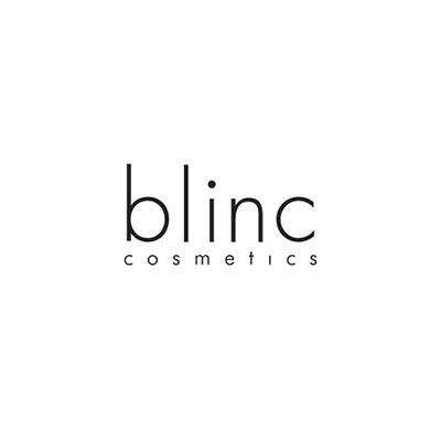 BLINC_LOGO.jpg
