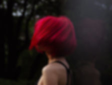 Canva - Red Haired Woman.jpg