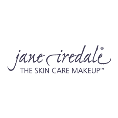 janeiredale_logo-white.png