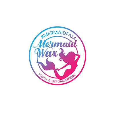 MERMAIDWAX_LOGO.jpg
