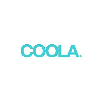 COOLA_LOGO.jpg