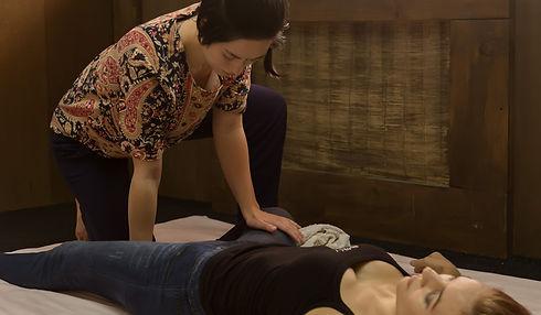thai-yoga-massage-albuquerque.jpg
