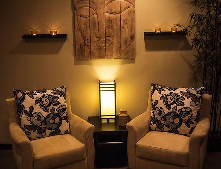 relax room buddha.jpg