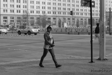 Chicago-16.jpg