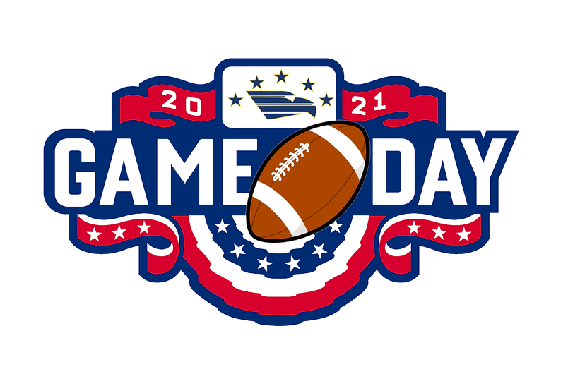 GameDay_edited.png