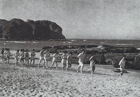 朝のマラソン.jpg