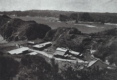 至大荘全景2山側から_昭和39年5月.jpg