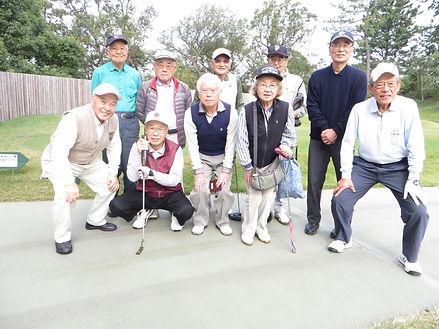 高7回ゴルフ写真.JPG